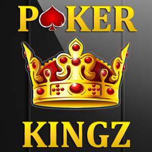 poker kingz GameSkip