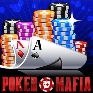 poker mafia GameSkip