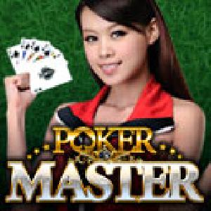 poker master GameSkip