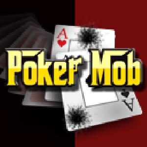 poker mob GameSkip