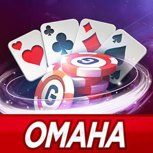 poker omaha GameSkip