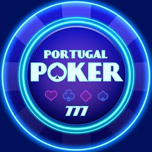 poker portugal GameSkip