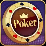 poker star: holdem poker