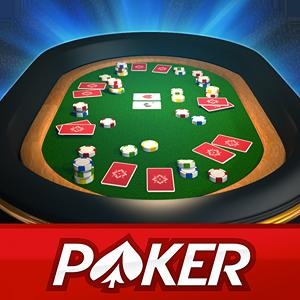 poker texas holdem GameSkip