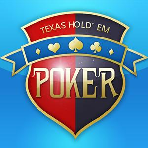 poker usa GameSkip