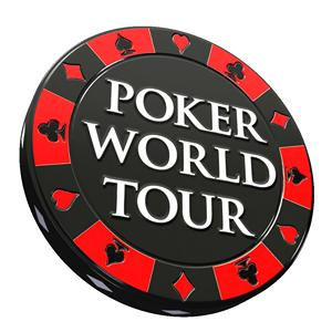 poker world tour