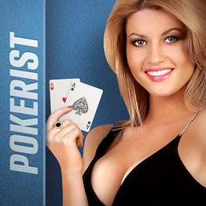 pokeristclub