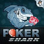 pokershark GameSkip