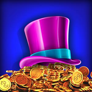 pokie magic casino slots GameSkip