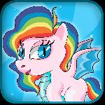 pony princess GameSkip