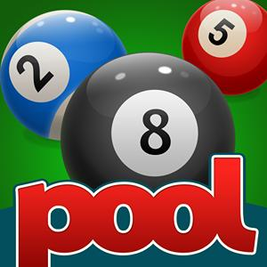 pool arena GameSkip