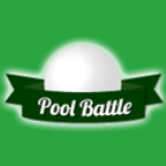 pool battle