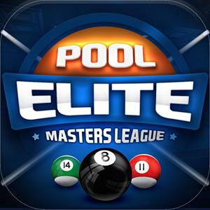 pool elite GameSkip