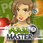 pool master GameSkip