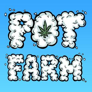 pot farm GameSkip