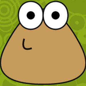 pou great makeover GameSkip