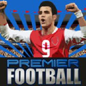 premier football GameSkip