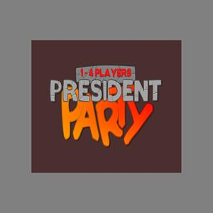 presidentparty GameSkip