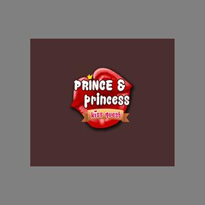 prince princess kq GameSkip