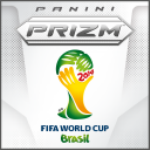 prizm fifa world cup brazil