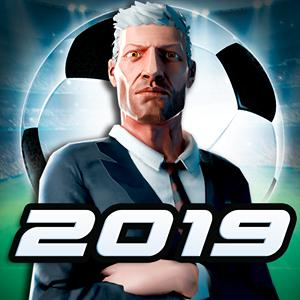 pro 11 - football manager game GameSkip