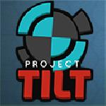 project tilt GameSkip