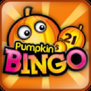 pumpkin bingo GameSkip