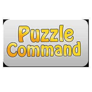 puzzle command GameSkip