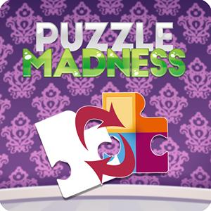 puzzle madness GameSkip