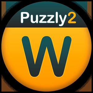 puzzly words GameSkip