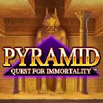 pyramid quest for immortality GameSkip
