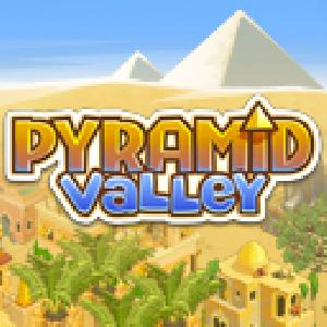pyramidvalley GameSkip