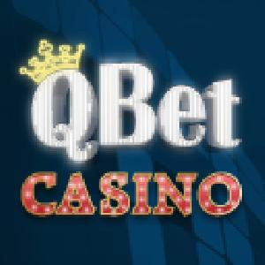 qbet casino gameskip