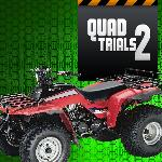 quad trials 2 GameSkip