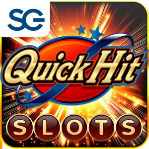 quick hit slots GameSkip