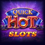 quickhot slots free casino GameSkip
