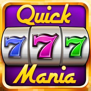 quickmania slot casino GameSkip
