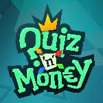 quiz n money GameSkip