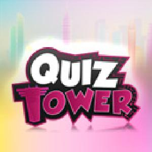 quiz tower GameSkip