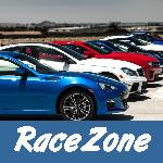 race zone GameSkip