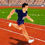 ragdoll runners GameSkip