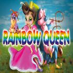 rainbow queen GameSkip