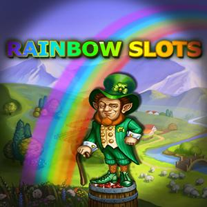 rainbow slots GameSkip