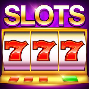 rapid hit casino free slots GameSkip