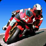real bike racing GameSkip