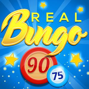 real bingo GameSkip