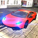 real car parking 3d GameSkip