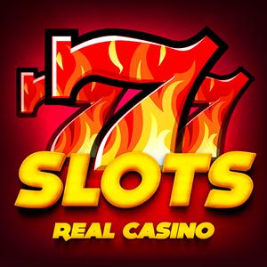 real casino free slots and poker GameSkip