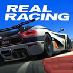 real racing online 3d GameSkip