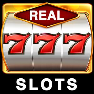 real slots casino GameSkip